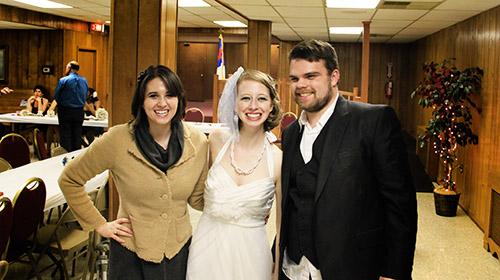 weddinggroupshotcharles