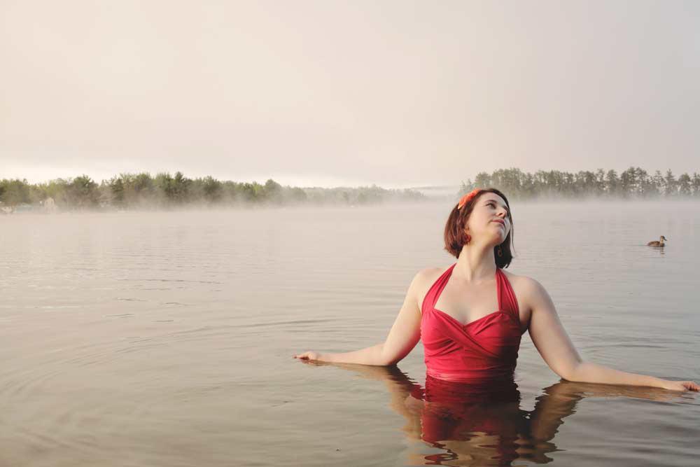 Self.Lake.elizabethewing